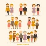 diferentes-tipos-de-familias_23-2147527855