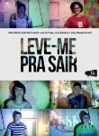 LEVE-ME-PRA-SAIR