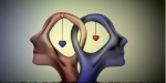 amor-juntos