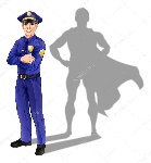 depositphotos_81633694-stock-illustration-policeman-hero