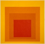 josef-albers-homage-to-the-square-glow