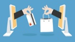 compras-en-línea