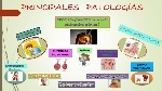 diapositivas-enfermedades-del-sistema-respiratorio-5-638