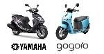 yamaha-gogoro-electric-motor-car-market-taiwan-1-e1536742820481