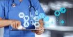 tecnologia-salud-movilidad-tablet-hospital