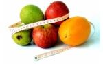 dieta-pritikin1