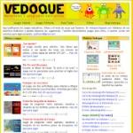 vedoque-juegos-educativos-gratis-108