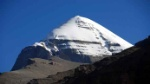 280px-Kailash_south_side