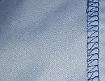 220px-Polyester_Shirt,_close-up