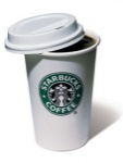 starbucks-coffee-cup-227x300