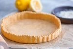 How-to-make-shortcrust-pastry