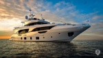 super-yacht-co-ownership-own-a-benetti-delfino-95-from-2-450-000
