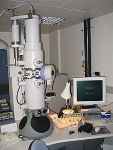 220px-Electron_Microscope