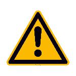 Algemeen-waarschuwingsteken-10836-1