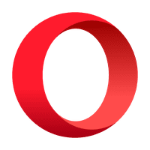 opera-new