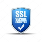 depositphotos_111385936-stock-illustration-ssl-secure-connection