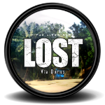 Lost-The-Video-Game-1-icon