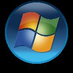 kisspng-windows-7-logo-windows-vista-microsoft-5ab6ff6950d0e4.1612021415219423773311
