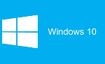 windows10logo2-580x358