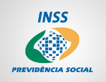 inss-previdencia-social-gps