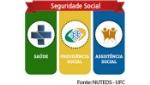Seguridade_Social