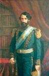 Bartolomé_Mitre
