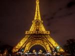 Eiffel-Disco_GettyImages-534953254