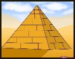 egypt-clipart-pyramid-animation-7