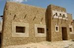 ancient-egypt-house-ph2