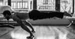 Planche_centrogravedadhumano+calistenia+fisioterapia