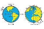Latitude-and-Longitude-58b9d1f35f9b58af5ca889f1