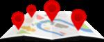 web-location
