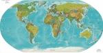 1200px-Worldmap_LandAndPolitical