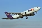 fedex-2-jpg