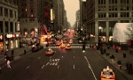 29-Angry-Thoughts-People-Have-While-Walking-Around-New-York-City-1