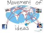 idea movement