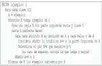 Figura-1-Pseudocodigo-del-algoritmo-1R-La-implementacion-del-algoritmo-1R-se-realizo