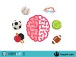 psicologia deporte