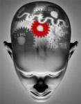 psicologiaaa1