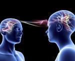 mentes-brillantes-inteligentes