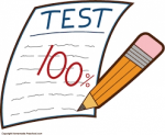 year-7-9-national-tests-110