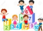 47538207-felices-los-niños-con-números-de-bloques