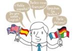 linguistica1