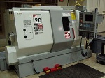 250px-Small_CNC_Turning_Center