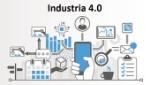 industria-4.0-
