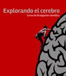 explorando-el-cerebro_pg