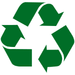 Recycling_symbol2.jng