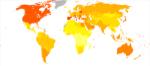 1200px-Diabetes_world_map_-_2000.svg