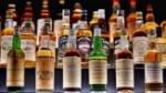 alcohol-curiosidades-debes-conocer-a-655x368