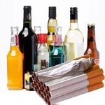 tabaco_alcohol